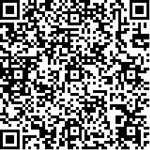 QR kód firmy THERMATIC Ing. Jan Nohava